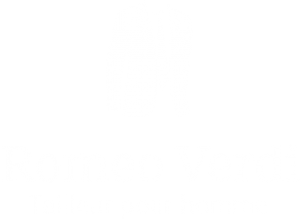 Roméo Verdi