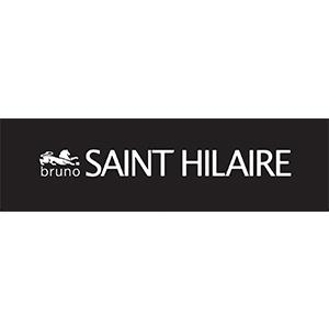 Logo Saint hilaire