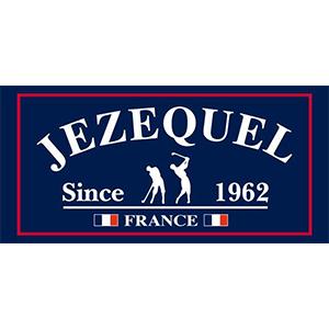 Logo Jezequel